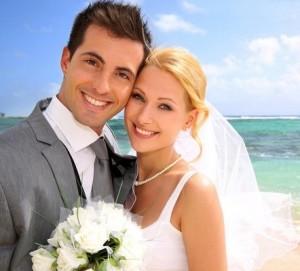 К чему во сне выходить замуж в белом платье за незнакомца