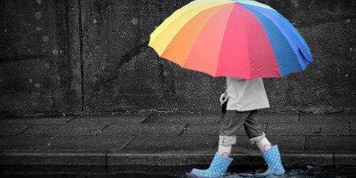 дождя после во к снится погода сне чему