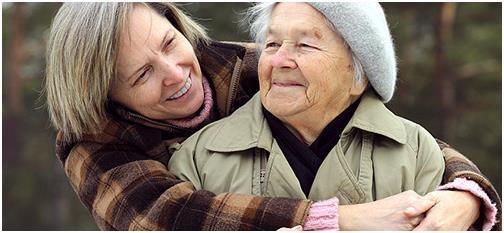К сниться в нет бабушка чему живых которой