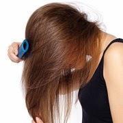 сонник расчёсывать волосы женщине