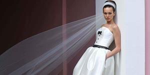 К чему снится свадебное платье чужое