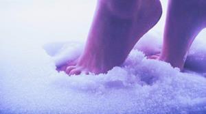 Оформление ногтей шеллаком фото новинка зимний