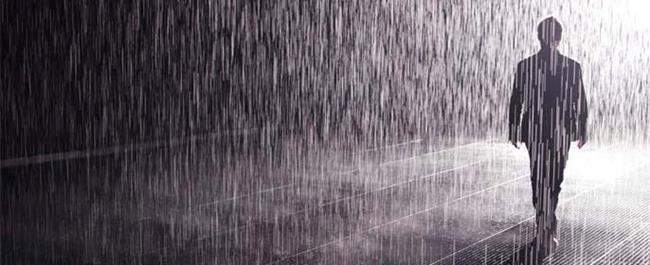 дождь дорога сонник