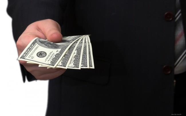 К чему снится покойный муж дает деньги фото
