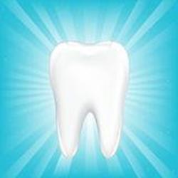 Сонник зуб выпал