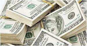Сон отдавать деньги бумажные