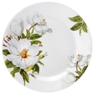 Кухонная тарелка