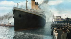 Отплывать на корабле