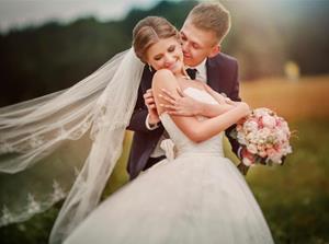 Почему свадьба снится