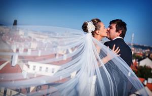 Быть во сне на чужой свадьбе в свадебном