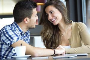 Что означает сон знакомство с девушкой