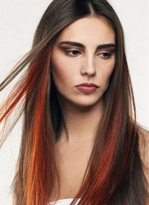 Сонник к чему снятся длинные волосы <a href=
