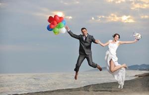 Хороший брак