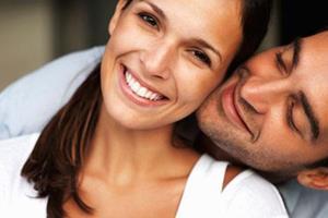 К чему снится бывший с новой женой