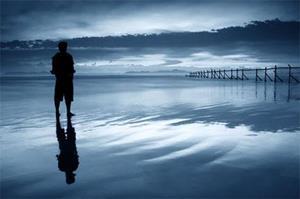 Ходить по воде