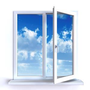 К чему снится видеть человека в окне