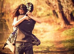 К чему снятся отношения с парнем которого любишь
