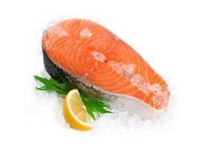 Деликатесная рыба