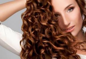 К чему снится обстричь волосы коротко
