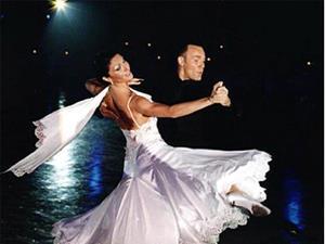 Танцевать вальс