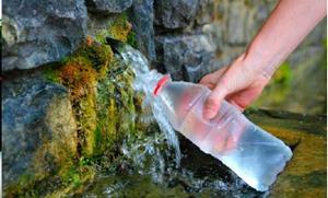 Найти воду