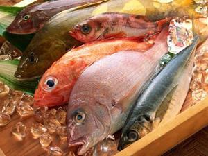 К чему сниться беременной вяленая рыба