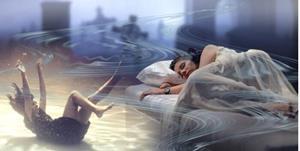 Сновидения с чётким сюжетом