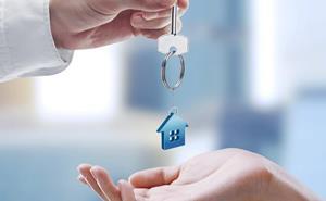 Покупать квартиру