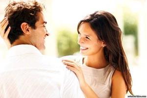 Выйти замуж за иностранца