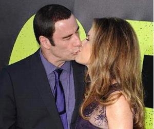 Поцелуй звёзд