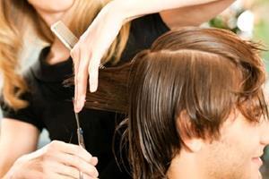 Стричь волосы во сне другому человеку женщине