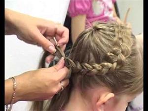 Как плетут косу покойникам 77