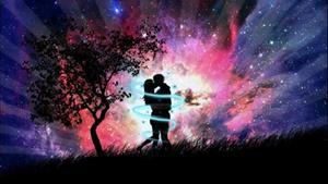 Счастье в любви