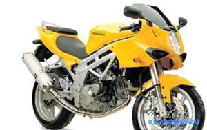 Мотоцикл во сне