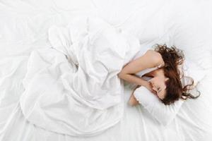 Радость во сне
