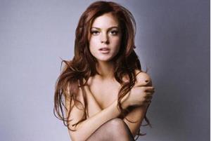 К чему снится голая женщина