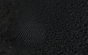 Чёрная земля