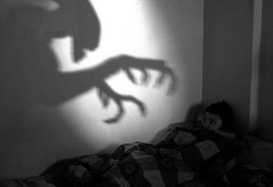 Кошмары