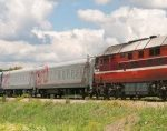 К чему может сниться поездка на поезде: толкование сна
