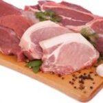 К чему может снится сырое мясо и при этом без крови