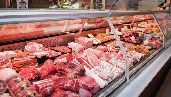 К чему снится мясо свинина без крови фото