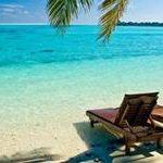 К чему нам может сниться море или пляж