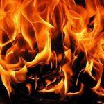 К чему нам снится огонь или пламя — спросим у сонника