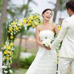 Видеть свою свадьбу для незамужней – значение по соннику