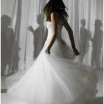 К чему снится примерять свадебное платье во сне