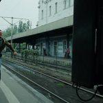 Что значит опоздать на поезд по соннику