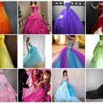 К чему видеть дочь в свадебном платье во сне: значение по соннику