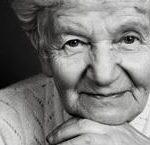 К чему нам может сниться умершая бабушка