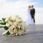 К чему по соннику снится чужая свадьба