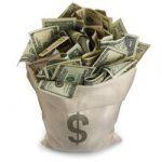 Что значит найти деньги во сне
